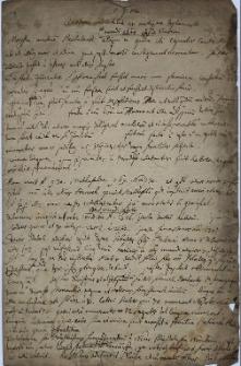 Quaedam notabilia ex Antiquo Testamento