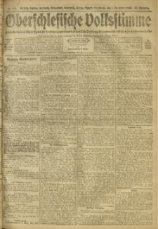 Oberschlesische Volksstimme, 1908, Jg. 34, Nr. 204