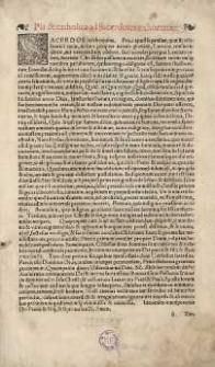 Missale Ecclesiae et provinciae Gnesnensis