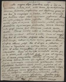 Skrót mowy wygłoszonej na Wielkanoc 1784 r.
