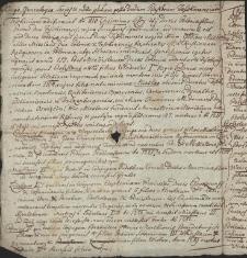Origo, Genealogia, Series & nota potiora gesta Ducum Piastorum Teschinensium