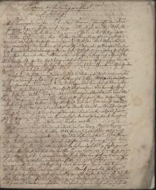 Pizarro, die Eroberung von Peru