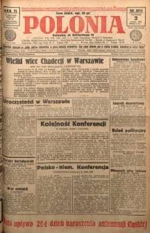 Polonia, 1929, R. 6, nr 1854
