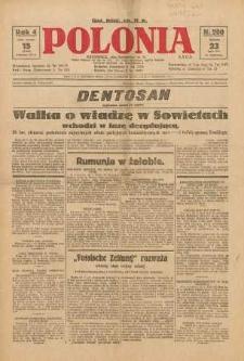 Polonia, 1927, R. 4, nr 200