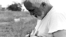 Stanisław Niemczyk. Życiorys