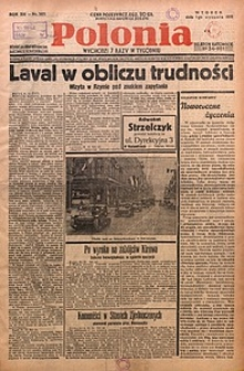 Polonia, 1935, R. 12, nr3671