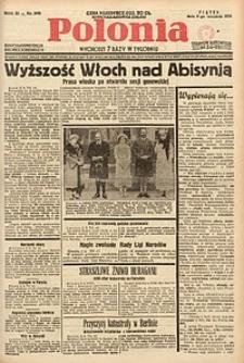 Polonia, 1935, R. 12, nr3915