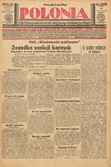 Polonia, 1930, R. 7, nr1888