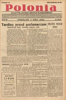 Polonia, 1930, R. 7, nr1945