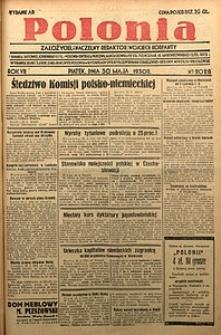 Polonia, 1930, R. 7, nr2028