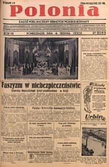 Polonia, 1930, R. 7, nr2093