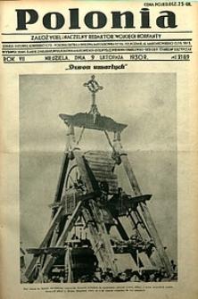 Polonia, 1930, R. 7, nr2189