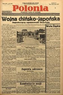 Polonia, 1937, R. 14, nr4594