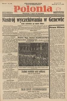 Polonia, 1935, R. 12, nr3811