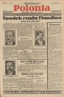 Polonia, 1935, R. 12, nr3819