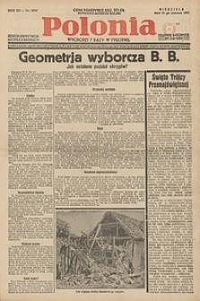 Polonia, 1935, R. 12, nr3834