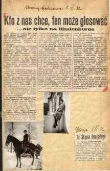 Kronika działalności dyplomatycznej Leona Malhomme z 1932 roku. Tom 7 (całość)