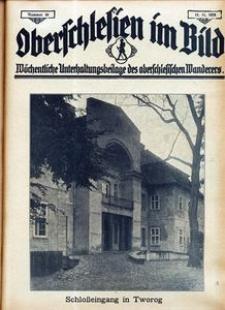 Oberschlesien im Bild, 1926, nr 46