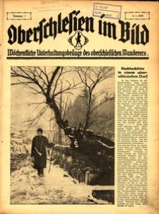Oberschlesien im Bild, 1929, nr 1