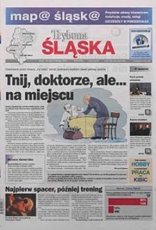 Trybuna Śląska, 2001, nr41