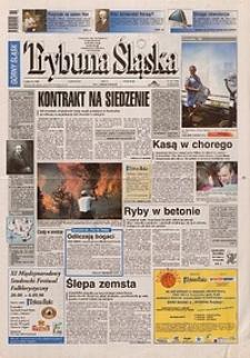 Trybuna Śląska, 1998, nr183