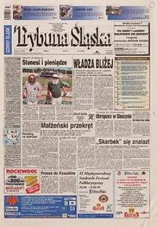 Trybuna Śląska, 1998, nr188