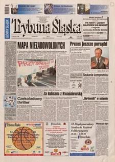 Trybuna Śląska, 1998, nr189