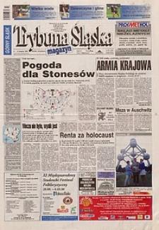 Trybuna Śląska, 1998, nr190