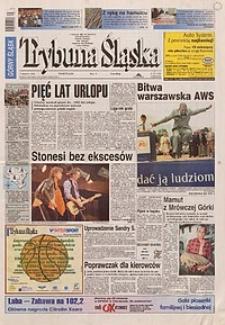Trybuna Śląska, 1998, nr191