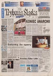 Trybuna Śląska, 1998, nr195