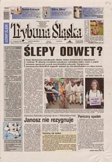 Trybuna Śląska, 1998, nr196