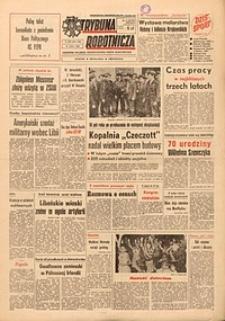 Trybuna Robotnicza, 1986, nr4