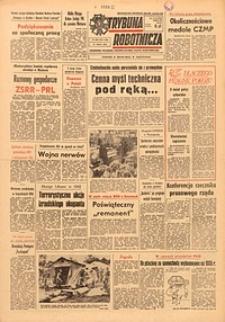 Trybuna Robotnicza, 1986, nr6