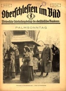 Oberschlesien im Bild, 1930, nr 15