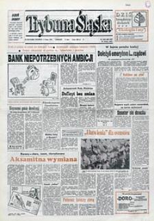 Trybuna Śląska, 1993, nr28