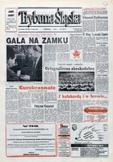 Trybuna Śląska, 1993, nr37