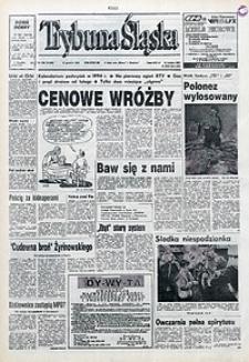 Trybuna Śląska, 1993, nr296