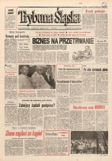 Trybuna Śląska, 1992, nr209