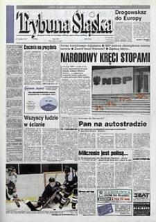 Trybuna Śląska, 1997, nr24