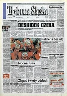 Trybuna Śląska, 1997, nr33