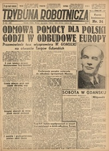 Trybuna Robotnicza, 1947, nr211