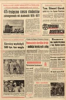 Trybuna Robotnicza, 1976, nr226