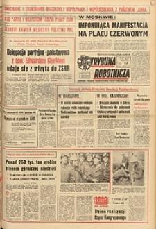 Trybuna Robotnicza, 1976, nr256