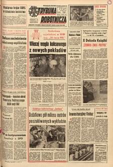 Trybuna Robotnicza, 1976, nr267