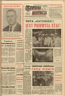 Trybuna Robotnicza, 1976, nr285