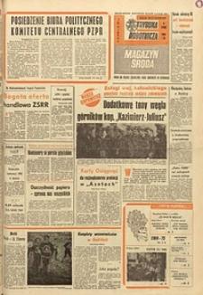 Trybuna Robotnicza, 1975, nr53