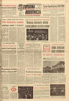 Trybuna Robotnicza, 1975, nr54