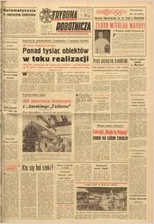 Trybuna Robotnicza, 1972, nr207