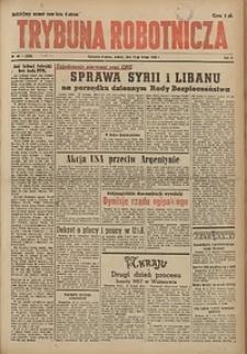Trybuna Robotnicza, 1946, nr46