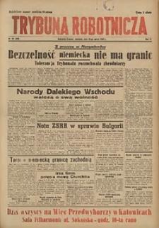 Trybuna Robotnicza, 1946, nr68